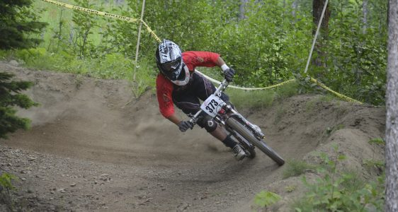 2013 Salty Dog Enduro- May 12