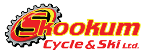 Skookum Cycle and Ski