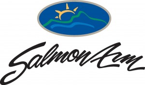city-of-salmon-arm-logo-300x176
