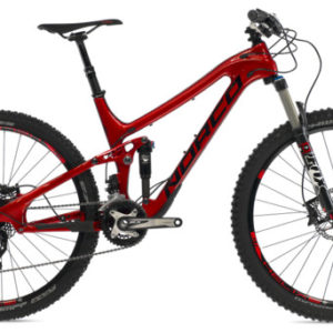 2015 Norco Sight C7.3 (27.5″)