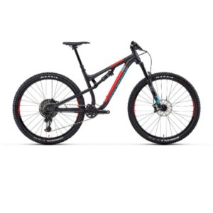 2018 Rocky Mountain Instinct Alloy 70