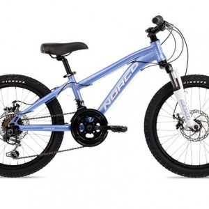 20″ Norco Spice