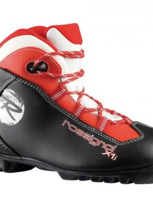 Rossignol Jr X1 Boot