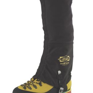 Atlas Mountain Gaiters