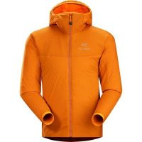Arc'teryx Atom LT Men's Jacket