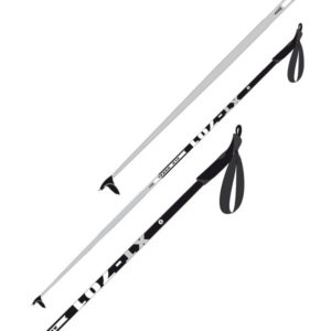 Rossignol XT-701 Jr Pole