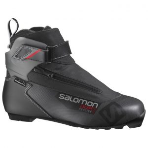 Salomon Ecsape 7 Prolink