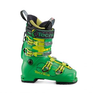 Tecnica Zero G Guide Touring Boot