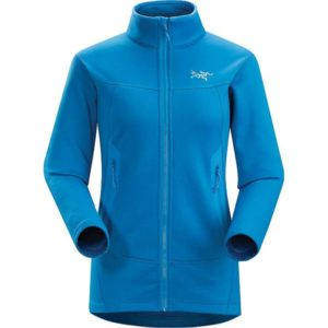 Arc'teryx Arenite Jacket (Women's)