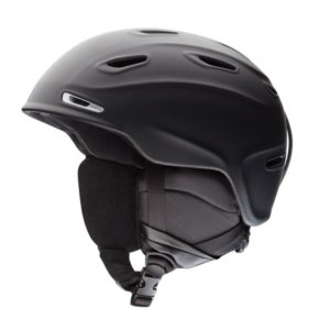 Smith Aspect Snow Helmet