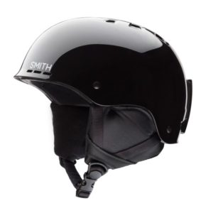 Smith Holt Jr. Snow Helmet