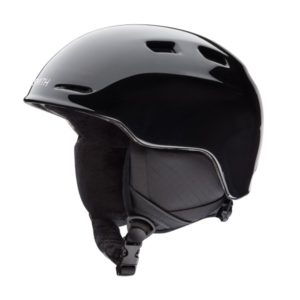 Smith Zoom Jr. Snow Helmet