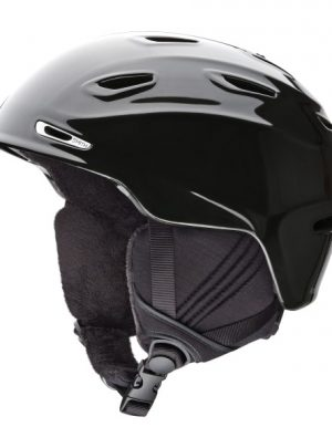 Smith Arrival Snow Helmet