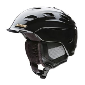 Smith Vantage Snow Helmet (Women's)