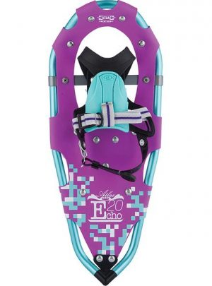 Atlas Echo 20 Snowshoes (junior)