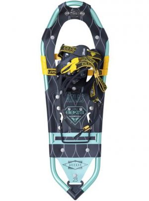 Atlas Elektra Access Snowshoes (women's)