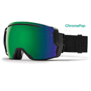 Smith I/O 7 Snow Goggles