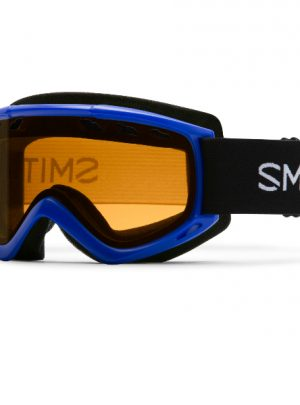 Smith Cascade Snow Goggles