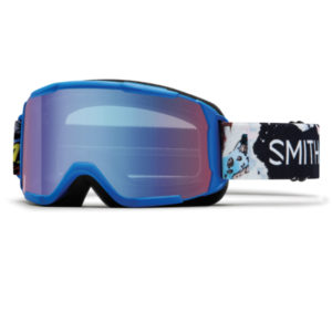Smith Daredevil Jr. Snow Goggles