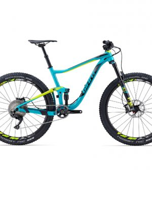 2017 Giant Anthem SX 1 (27.5″)