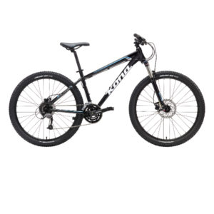 2017 Kona Fire Mountain (27.5″)