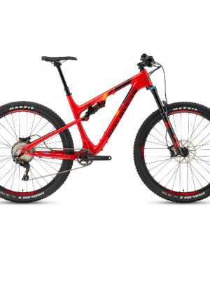 2017 Rocky Mountain Instinct 950 MSL (29″)