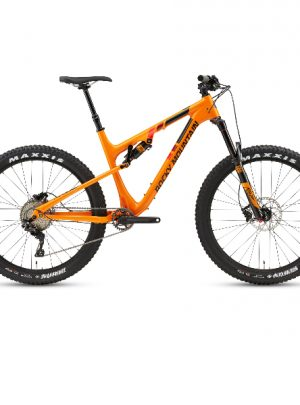 "2017 Rocky Mountain Pipeline 750 MSL (27.5+"")"