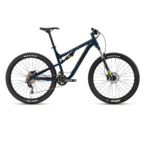 2017 Rocky Mountain Thunderbolt 710 (27.5″)