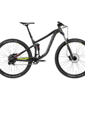 2017 Norco Optic A9.2 (29″)