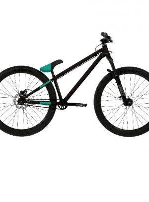 2017 Norco Ryde 26
