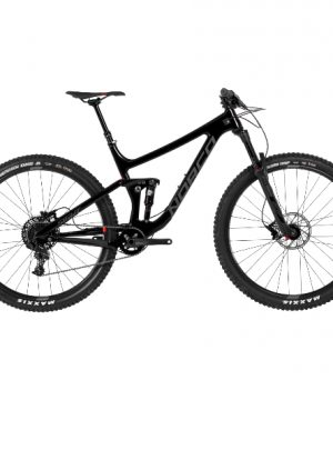 2017 Norco Sight C9.3 (29″)