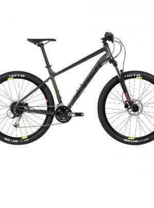2017 Norco Storm 7.1 (27.5″)