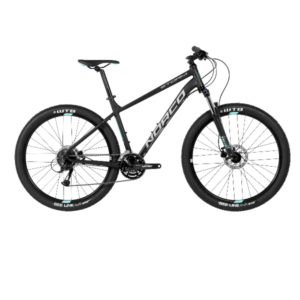 2017 Norco Storm 7.2 (27.5″)