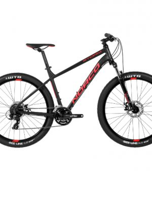 2017 Norco Storm 7.3 (27.5″)
