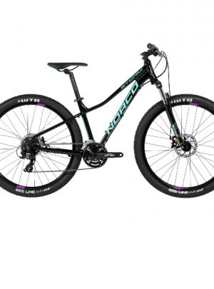 2017 Norco Storm 7.3 Forma (27.5″)
