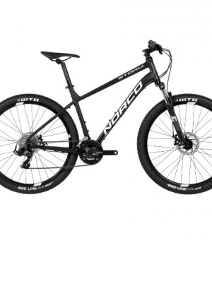 2017 Norco Storm 7.4 (27.5″)