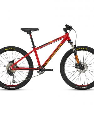 2017 Rocky Mountain Vertex 24 (24″)