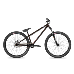 Norco Ryde 26