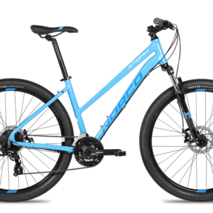 2018 Norco Storm 3 ST (Step-through)