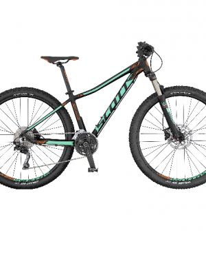 2017 Scott Contessa Scale 730 (27.5″)
