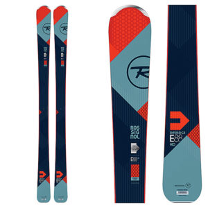 Rossignol Experience 88 HD