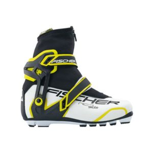 Fischer RC7 My Style Skate Boots