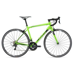 2018 Giant Contend 1