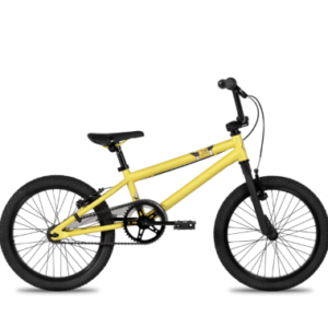 Norco Rise 18″