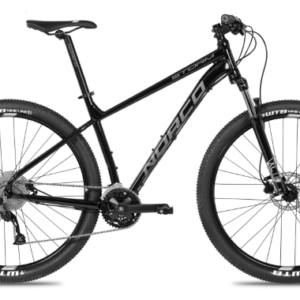 2018 Norco Storm 3 Hydro