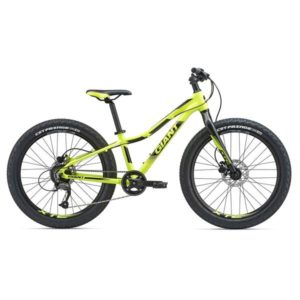 2018 Giant XTC Jr. 24+