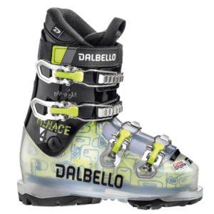 Downhill – Page 3 – Skookum Cycle and Ski