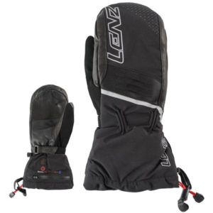 cb02a1efbdb Downhill – Skookum Cycle and Ski